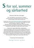 UDEN FILTER NR. 2 – 2011 – Et nyt E - Page 3