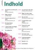 UDEN FILTER NR. 2 – 2011 – Et nyt E - Page 4