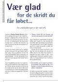 UDEN FILTER NR. 2 – 2011 – Et nyt E - Page 6