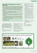 Drift af stævningsskove - Profil, Julia Gram-Jensen - Page 6