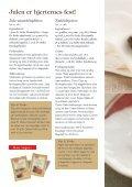 Opskriften på julehygge... - Page 6