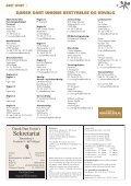 Dartsport 175 - Dansk Dart Union - Page 2
