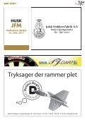 Dartsport 175 - Dansk Dart Union - Page 5