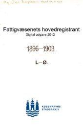 FVH_1896-1903L-OE.pdf