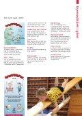 Gymnastikåret i glimt - Danmarks Gymnastik Forbund - Page 5