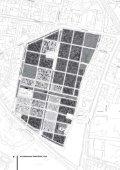 udviklingsplan for de 3 kommunale kirkegårde A4 hjemmeside - Page 6