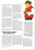 MVV 56 i PDF - FORMAT - Mens Vi Venter - Page 4