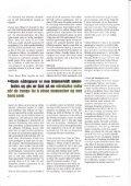 MVV 56 i PDF - FORMAT - Mens Vi Venter - Page 5