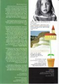 MVV 56 i PDF - FORMAT - Mens Vi Venter - Page 7