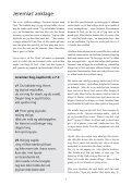 1 LUMEN nr. 79 | Oktober 2011 - Sankt Mariæ Kirke - Page 3
