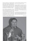 1 LUMEN nr. 79 | Oktober 2011 - Sankt Mariæ Kirke - Page 4
