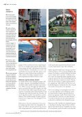 Havets plankton - Aktuel Naturvidenskab - Page 5