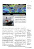 Havets plankton - Aktuel Naturvidenskab - Page 6