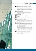 Sonar® dB sortimentet - Produkter - Rockfon - Page 3