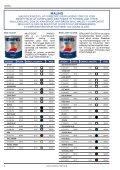 Hempel katalog/prisliste 2013 - Columbus Marine - Page 6