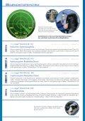 TUNAP | MARINE Programoversigt - Page 3