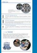 TUNAP | MARINE Programoversigt - Page 5