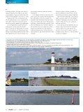 Download turartiklen om Kalø Vig fra SEJLER ... - Dansk Sejlunion - Page 3