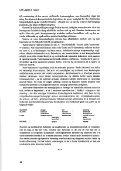 10 minutter af Répons - Page 4