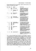 10 minutter af Répons - Page 5
