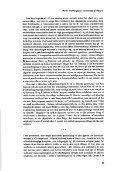10 minutter af Répons - Page 7