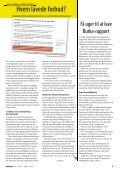 Fyringer: Hvis skyld? - FORSKERforum - Page 3