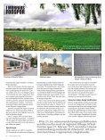 I Morfar Fodspor - Kitta & Sven - Page 5