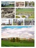I Morfar Fodspor - Kitta & Sven - Page 6