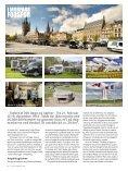 I Morfar Fodspor - Kitta & Sven - Page 7