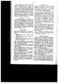 BEK af byggelov 1970 - Bygningsreglementet - Page 2