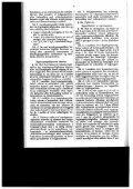 BEK af byggelov 1970 - Bygningsreglementet - Page 4