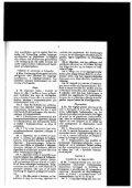 BEK af byggelov 1970 - Bygningsreglementet - Page 5