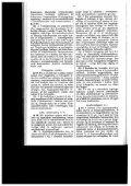 BEK af byggelov 1970 - Bygningsreglementet - Page 6