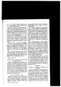 BEK af byggelov 1970 - Bygningsreglementet - Page 7