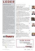 Kan man også eksportere til BRIK-landende? Den ... - Forside - Page 3