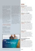 Kan man også eksportere til BRIK-landende? Den ... - Forside - Page 7