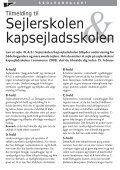 februar 2008 - Kjøbenhavns Amatør-Sejlklub - Page 6