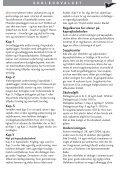 februar 2008 - Kjøbenhavns Amatør-Sejlklub - Page 7