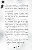 Skrigene - Page 2