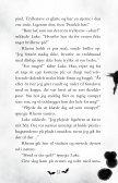 Skrigene - Page 3