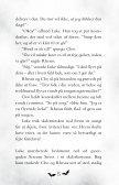 Skrigene - Page 5