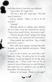 Skrigene - Page 6