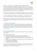 Klar til fremtiden 1. udkast - Nyborg Kommune - Page 7