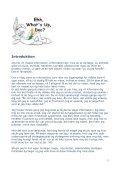 Levende nærende sund komplet afbalanceret ... - Hundeopskriften - Page 2