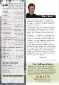 Kyrkjelydsbladet - Kyrkja i Kvinnherad - Page 2