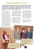 Kyrkjelydsbladet - Kyrkja i Kvinnherad - Page 4