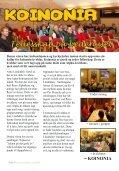 Kyrkjelydsbladet - Kyrkja i Kvinnherad - Page 6