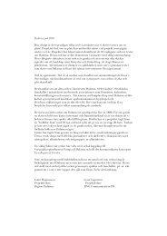 Rapport: Nya ord om Dalarna
