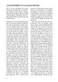 Nr.1 2012 Dec-Jan-Feb-Mar - Lemvig og Omegns Valgmenighed - Page 2