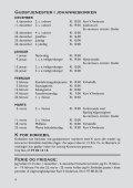 Nr.1 2012 Dec-Jan-Feb-Mar - Lemvig og Omegns Valgmenighed - Page 4